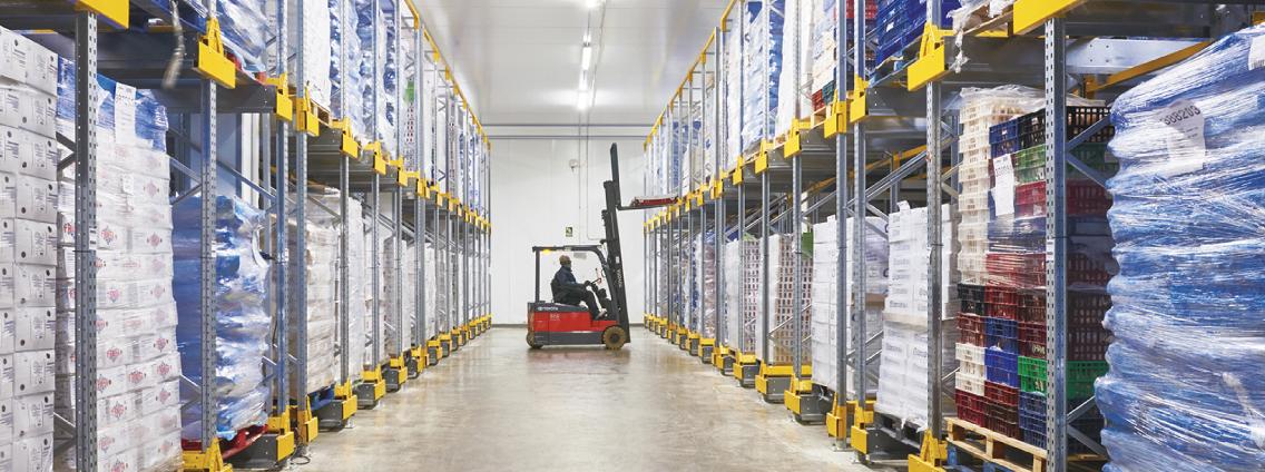 Frill mena almac n de productos alimentarios congelados - Empresas de alimentos congelados ...